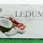 EVE'S Leduma (อีฟ เลอดูมา)
