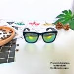 แว่นกันแดด/แว่นแฟชั่น SSQ011