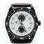 นาฬิกามือสอง NAUTICA พร้อมคู่มือ thumbnail 1