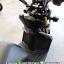 ZOOMER-X ปี56 Combiเบรค สภาพแจ่ม ใช้น้อย เครื่องเป๊ะ ขับขี่ดี ราคา 39,000 thumbnail 17