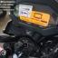 #ดาวน์5,000 NEW ZOOMER-X ปี58 ตัวท็อป รถใช้น้อย สภาพสวยเดิม เครื่องแน่น ราคา 38,000 thumbnail 20