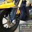 โอนฟรี!! Zoomer-x ปี57 สภาพสวยแจ่ม เครื่องเยี่ยม สีสด ราคา 37,000 thumbnail 7