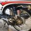SCOOPY-I ปี53 ลงล้อแนว เครื่องดี สีสวยใส พร้อมใช้งาน ราคา 19,500 thumbnail 10