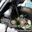 ZOOMER-X ปี56 Combiเบรค สภาพแจ่ม ใช้น้อย เครื่องเป๊ะ ขับขี่ดี ราคา 39,000 thumbnail 9