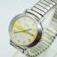 นาฬิกาเก่า BULOVA ออโตเมติก thumbnail 4