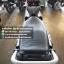 #ดาวน์5,000 NEW ZOOMER-X ปี58 ตัวท็อป รถใช้น้อย สภาพสวยเดิม เครื่องแน่น ราคา 38,000 thumbnail 18