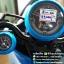 FINO FI ปี57 หัวฉีด สีสวยสดใส เครื่องดี ล้อเท่ ราคา 25,000 thumbnail 15
