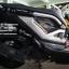 #ดาวน์5,000 NEW ZOOMER-X ปี58 ตัวท็อป รถใช้น้อย สภาพสวยเดิม เครื่องแน่น ราคา 38,000 thumbnail 15