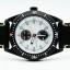 นาฬิกามือสอง NAUTICA พร้อมคู่มือ thumbnail 2