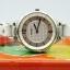 นาฬิกา FOSSIL พร้อมกล่องและคู่มือ thumbnail 13