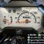 โอนฟรี!! Zoomer-x ปี57 สภาพสวยแจ่ม เครื่องเยี่ยม สีสด ราคา 37,000 thumbnail 18
