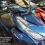 CLICK125i ปี58 ตัวท็อป idling สีสวยใส เครื่องแน่น วิ่งน้อย ราคา 37,500 thumbnail 7