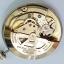 นาฬิกาเก่า BULOVA ออโตเมติก thumbnail 6