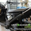 ZOOMER-X ปี56 Combiเบรค สภาพแจ่ม ใช้น้อย เครื่องเป๊ะ ขับขี่ดี ราคา 39,000 thumbnail 10