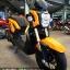 โอนฟรี!! Zoomer-x ปี57 สภาพสวยแจ่ม เครื่องเยี่ยม สีสด ราคา 37,000 thumbnail 3