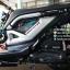 #ดาวน์5,000 NEW ZOOMER-X ปี58 ตัวท็อป รถใช้น้อย สภาพสวยเดิม เครื่องแน่น ราคา 38,000 thumbnail 8