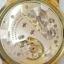 นาฬิกาเก่า AVALON ไขลาน thumbnail 8