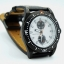 นาฬิกามือสอง NAUTICA พร้อมคู่มือ thumbnail 15