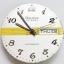นาฬิกาเก่า BULOVA ออโตเมติก thumbnail 7
