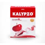อาหารเสริมคาลิปโซ่ (Kalypzo) ลดน้ำหนัก 1 กล่อง
