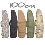 กระเป๋าปืนยาว 1 เมตร - 9.11 Tactical Series