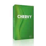 CHERVY (เชอร์วี่) 1 กล่อง