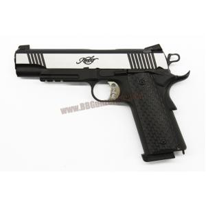 R28 : KIMBER Warrior ทูโทน - ARMY Armament