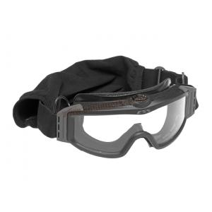 แว่น Goggle ESS Striker Turbofan