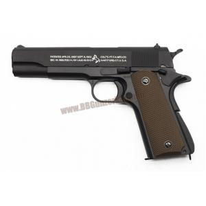 M1911 A1 - G&D (มาพร้อมกล่องพลาสติก)