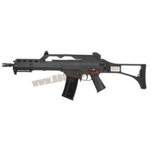 G36K สีดำ - JING GONG F6682