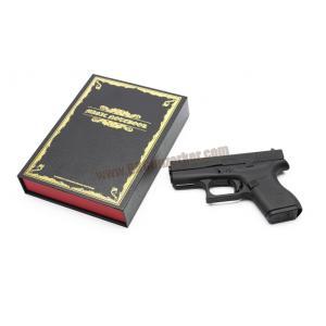 Glock42 Gen4 - VFC พร้อมกล่องรูปหนังสือ