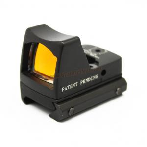 Red Dot Trijicon RMR RM01