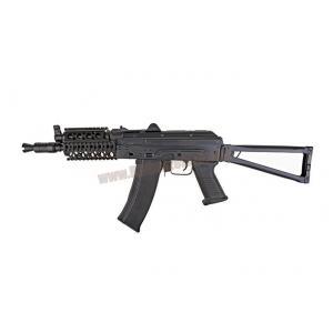 AK74UN MOD-B - E&L A104-B เหล็กจริง