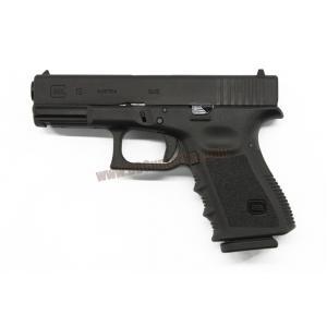 Glock19 Gen3 (Full Marking) - VFC พร้อม Hard Case