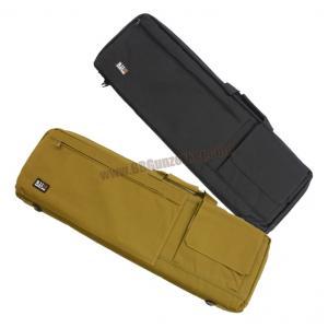 กระเป๋าปืนยาว 80cm - 9.11 Tactical Series (เหลี่ยม)