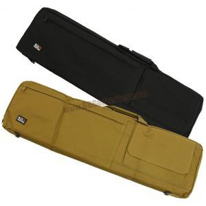 กระเป๋าปืนยาว 100cm - 9.11 Tactical Series (เหลี่ยม)