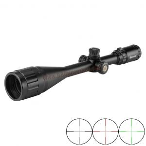 กล้อง Scope Marcool 6-24x50 AOME
