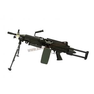 M249 PARA - A&K