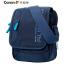 กระเป๋าสะพาย ( Pre-Order รอสินค้า 15-17 วัน ) รหัสสินค้า CX4008 thumbnail 1