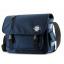 กระเป๋าสะพาย ( Pre-Order รอสินค้า 15-20 วัน ) รหัสสินค้า 9993 thumbnail 1
