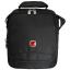 กระเป๋าสะพาย ( Pre-Order รอสินค้า 15-17 วัน ) รหัสสินค้า 001 thumbnail 1