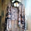 ผ้าพันคอ ชีฟรอง SF1067