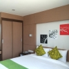 จัดห้องนอนตามฮวงจุ้ยห้องสวยอยู่สบาย