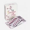 ซันคลาร่าพลัส Sunclara Plus