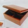 กล่องไม้สัก อเนกประสงค์ 05