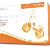 มอร์ส คอลลาเจน Mores Collagen 15 ซอง อาหารเสริมบำรุงผิวพรรณ