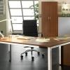ไอเดียแบบจัดโต๊ะทำงาน ห้องทำงานหรือโอมออฟฟิคในบ้าน