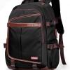 พรีออเดอร์!!! fashion กระเป๋าเป้สะพายหลัง รุ่น HM2316