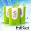Hyli gold 3 กล่อง