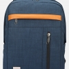พรีออเดอร์!!! fashion กระเป๋าเป้สะพายหลัง รุ่น M1601